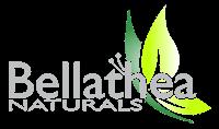 Bellathea